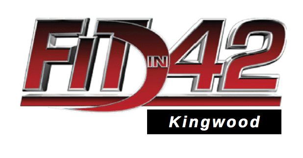Fit in 42 Kingwood logo (1)