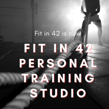 fit-in-42-personal-training-white