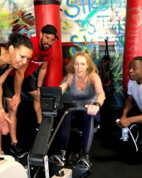 fitin42-gym-group-training-rowing-students-2021